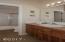 6140 Center Pointe Loop, Pacific City, OR 97135 - Master Bath 1
