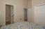 6140 Center Pointe Loop, Pacific City, OR 97135 - Master Bedroom 2