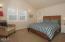 6140 Center Pointe Loop, Pacific City, OR 97135 - Master Bedroom 1