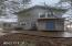6140 Center Pointe Loop, Pacific City, OR 97135 - Exterior Back