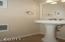 6140 Center Pointe Loop, Pacific City, OR 97135 - Half Bath