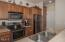 6140 Center Pointe Loop, Pacific City, OR 97135 - Kitchen