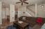 6140 Center Pointe Loop, Pacific City, OR 97135 - Living
