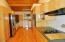 2485 SW Fairway Cir, Waldport, OR 97394 - Fantastic kitchen