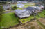 35300 Rueppell Ave, Pacific City, OR 97135 - 35300Rueppell-19