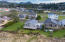 35300 Rueppell Ave, Pacific City, OR 97135 - 35300Rueppell-20