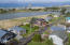 35300 Rueppell Ave, Pacific City, OR 97135 - 35300Rueppell-21