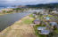 35300 Rueppell Ave, Pacific City, OR 97135 - 35300Rueppell-24