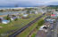 35300 Rueppell Ave, Pacific City, OR 97135 - 35300Rueppell-26