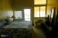 186AA Inn At Otter Crest, Otter Rock, OR 97369 - Master #1