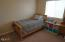 4119 SE Keel Way, Lincoln City, OR 97367 - Bed 2