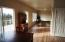 4119 SE Keel Way, Lincoln City, OR 97367 - Dining-Deck