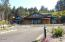 4119 SE Keel Way, Lincoln City, OR 97367 - Clubhouse Exterior