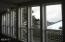 6335 NE Neptune Dr, Lincoln City, OR 97367 - Great room windows