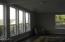6335 NE Neptune Dr, Lincoln City, OR 97367 - Great room