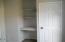 6335 NE Neptune Dr, Lincoln City, OR 97367 - Bedroom 1