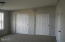 6335 NE Neptune Dr, Lincoln City, OR 97367 - Master bedroom