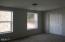6335 NE Neptune Dr, Lincoln City, OR 97367 - Mster bedroom