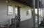 6335 NE Neptune Dr, Lincoln City, OR 97367 - Lower level entrance