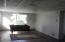 6335 NE Neptune Dr, Lincoln City, OR 97367 - Lower level great room