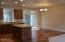 4161 SE Inlet Ave, Lincoln City, OR 97367 - Dining