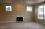 4161 SE Inlet Ave, Lincoln City, OR 97367 -  open floor plan
