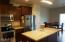 4119 SE Keel Way, Lincoln City, OR 97367 - Kitchen 2
