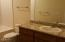 4161 SE Inlet Ave, Lincoln City, OR 97367 - Step in shower in master bath