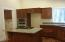 4171 SE Inlet Ave, Lincoln City, OR 97367 - Kitchen to laundry & garage