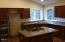 4171 SE Inlet Ave, Lincoln City, OR 97367 - Kitchen layout