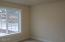 4171 SE Inlet Ave, Lincoln City, OR 97367 - Bedroom 3 of 3