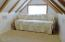 1606 NW 21st St, Lincoln City, OR 97367 - Loft sleeping area