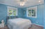 4648 SW Coast Ave., Lincoln City, OR 97367 - Master Suite