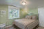 4648 SW Coast Ave., Lincoln City, OR 97367 - Bedroom 3