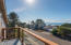4648 SW Coast Ave., Lincoln City, OR 97367 - Deck