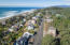 4648 SW Coast Ave., Lincoln City, OR 97367 - Aerial