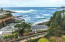 0 SW Coast Ave, Depoe Bay, OR 97341 - 04-Joe_jessal_Coast_ave_getaway