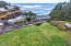 0 SW Coast Ave, Depoe Bay, OR 97341 - 05-Joe_jessal_Coast_ave_getaway