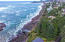 0 SW Coast Ave, Depoe Bay, OR 97341 - 12-Joe_jessal_Coast_ave_getaway