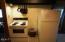 7451 NW Logan Road, Lincoln City, OR 97367 - Kitchen Best 2