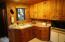 7451 NW Logan Road, Lincoln City, OR 97367 - Kitchen Best