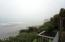 7451 NW Logan Road, Lincoln City, OR 97367 - View