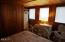 7451 NW Logan Road, Lincoln City, OR 97367 - Bedroom 2.3