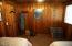 7451 NW Logan Road, Lincoln City, OR 97367 - Bedroom 1.2