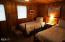 7451 NW Logan Road, Lincoln City, OR 97367 - Bedroom 1