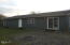 210 NW Grinstead St, Siletz, OR 97380 - Back