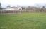 210 NW Grinstead St, Siletz, OR 97380 - Back yard