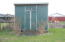 210 NW Grinstead St, Siletz, OR 97380 - Shed
