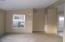 210 NW Grinstead St, Siletz, OR 97380 - Living room