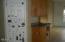 210 NW Grinstead St, Siletz, OR 97380 - Kitchen